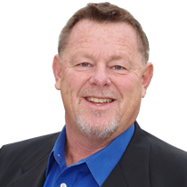 Ron Wendler, Colorado Group Realty