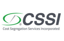 Cost Segregation Services