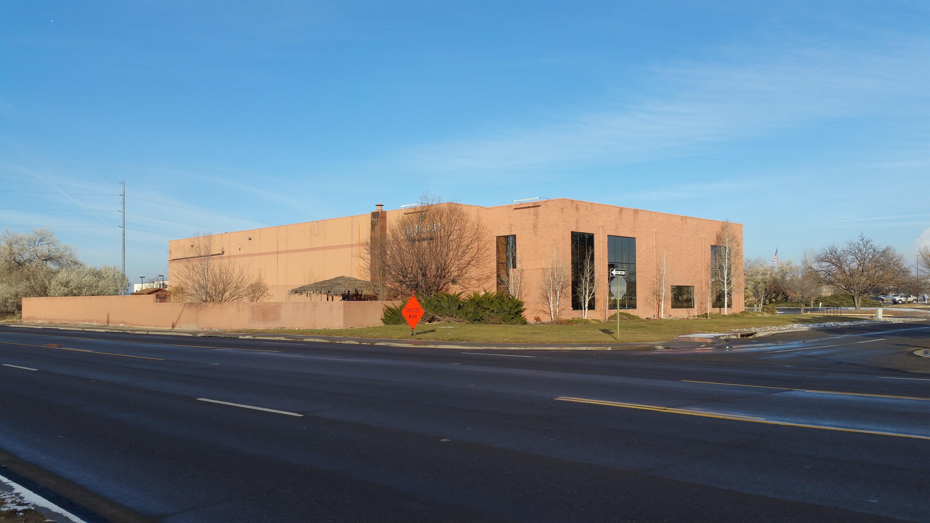 2515 Foresight Circle, Grand Junction CO