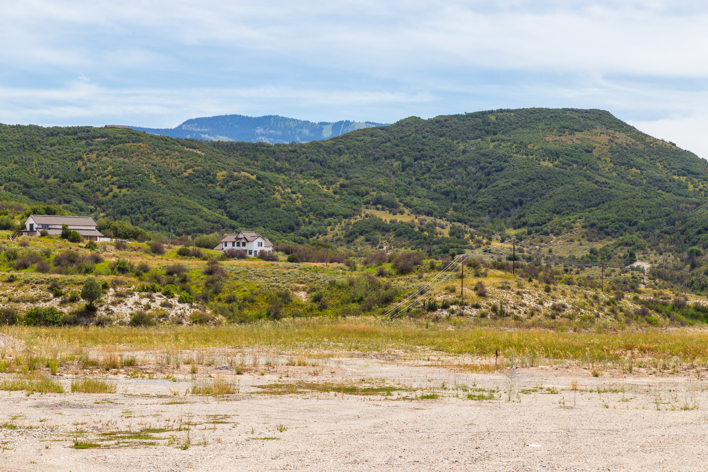 Commercial Property For Sale Steamboat Springs