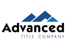 advanced title company