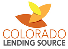 colorado landing source