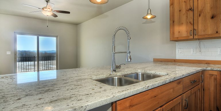 Monarch Crossing Salida CO-print-017-10-kitchen3-3215x2135-300dpi