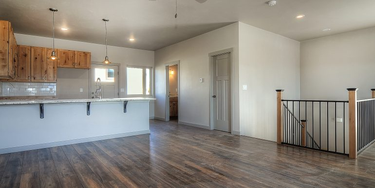 Monarch Crossing Salida CO-print-021-21-living room4-3180x2088-300dpi