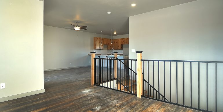 Monarch Crossing Salida CO-print-022-9-living room5-3216x2136-300dpi