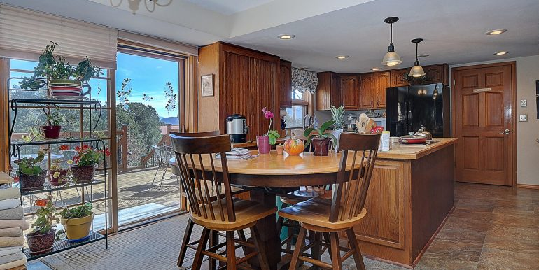 6720 Paradise Rd Salida CO-large-011-12-breakfast nook1-1500x996-72dpi