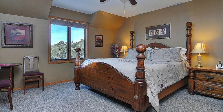 6720 Paradise Rd Salida CO-large-020-26-room4b-1500x993-72dpi