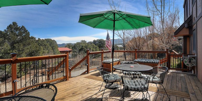 6720 Paradise Rd Salida CO-large-029-37-deck-1500x996-72dpi