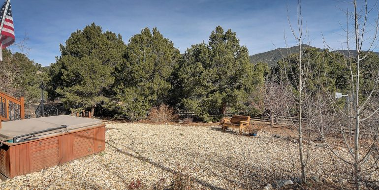 6720 Paradise Rd Salida CO-large-030-2-back yard-1500x996-72dpi