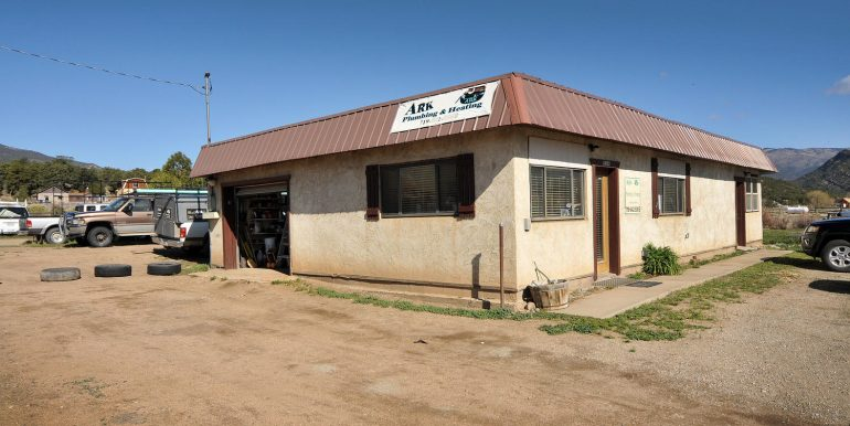 8180 Highway 50 Howard CO-large-001-21-office front-1500x997-72dpi