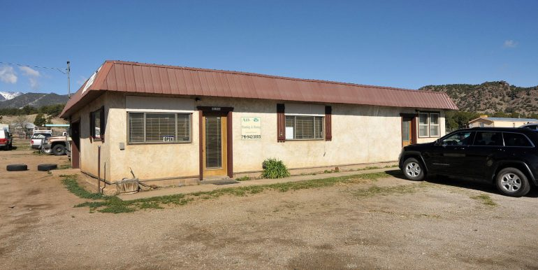 8180 Highway 50 Howard CO-large-002-16-office front2-1500x997-72dpi