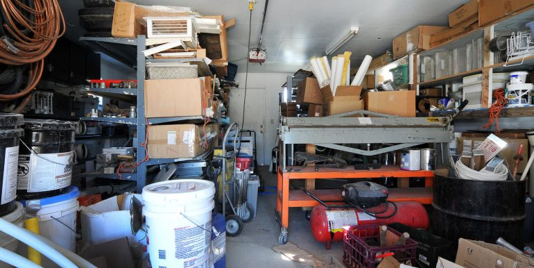 8180 Highway 50 Howard CO-large-012-23-store room3-1500x997-72dpi