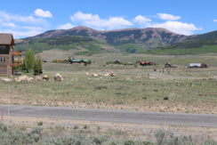 Buckhorn Ranch MFR Land-10