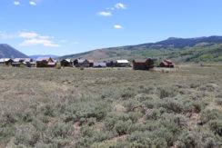 Buckhorn Ranch MFR Land-12