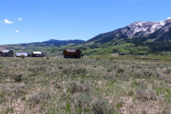 Buckhorn Ranch MFR Land-2