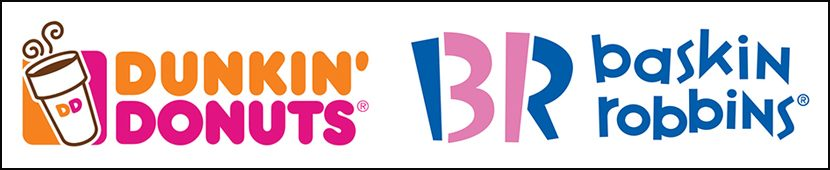 Commercial Property For Sale Dunkin Donuts Amp Baskin