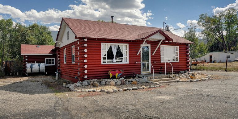 7620 W Highway 50 Salida CO-large-001-5-exterior front1-1500x997-72dpi