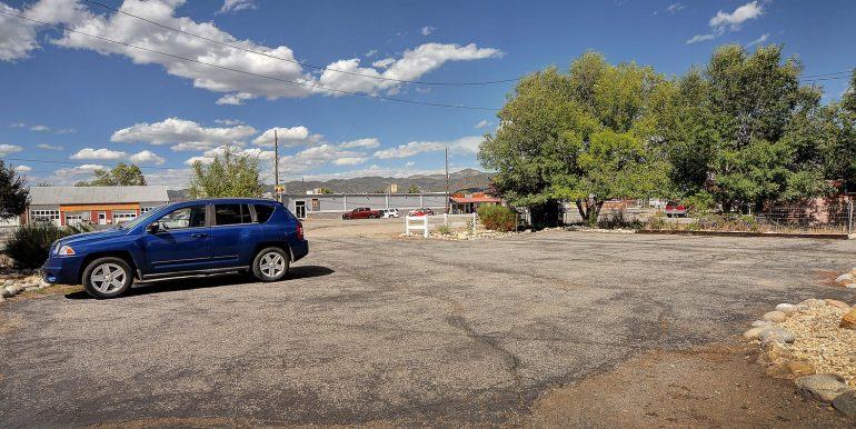 7620 W Highway 50 Salida CO-large-003-18-parking-1500x996-72dpi