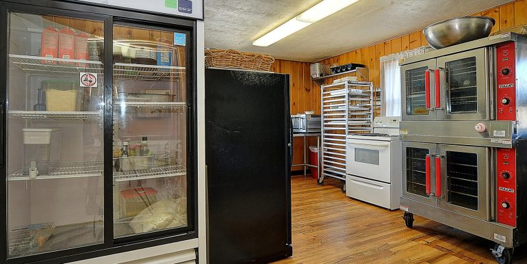 7620 W Highway 50 Salida CO-large-007-13-commercial kitchen1-1500x987-72dpi
