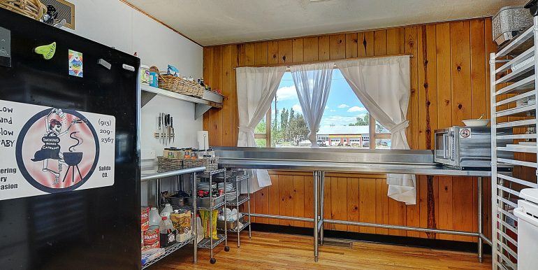 7620 W Highway 50 Salida CO-large-009-2-commercial kitchen3-1500x979-72dpi