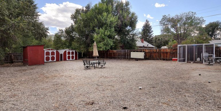 7620 W Highway 50 Salida CO-large-018-1-back yard2-1500x995-72dpi