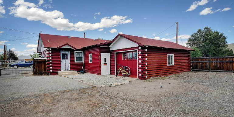 7620 W Highway 50 Salida CO-large-019-17-exterior back-1500x996-72dpi