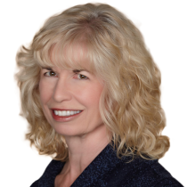 Lucinda Stanley, Grand Mesa Real Estate Services