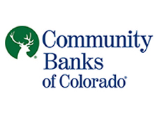 Community Banks of Colorado