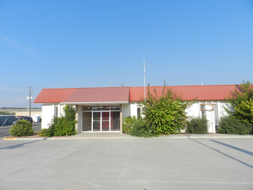 2350 S Townsend Ave, Montrose CO