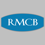 Rocky Mountain Commercial Brokers