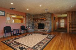 245 E Hwy 50 Salida CO 81201-large-007-009-foyer4-1500x987-72dpi