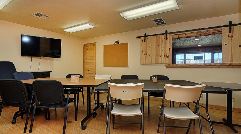 245 E Hwy 50 Salida CO 81201-large-010-005-conference rm1-1500x997-72dpi