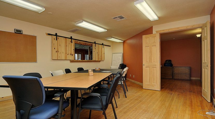 245 E Hwy 50 Salida CO 81201-large-011-006-conference rm2-1500x996-72dpi