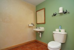 245 E Hwy 50 Salida CO 81201-large-013-001-bathroom-1500x996-72dpi