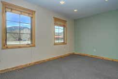 245 E Hwy 50 Salida CO 81201-large-018-018-office2a-1500x996-72dpi