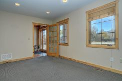 245 E Hwy 50 Salida CO 81201-large-019-024-office2b-1500x998-72dpi