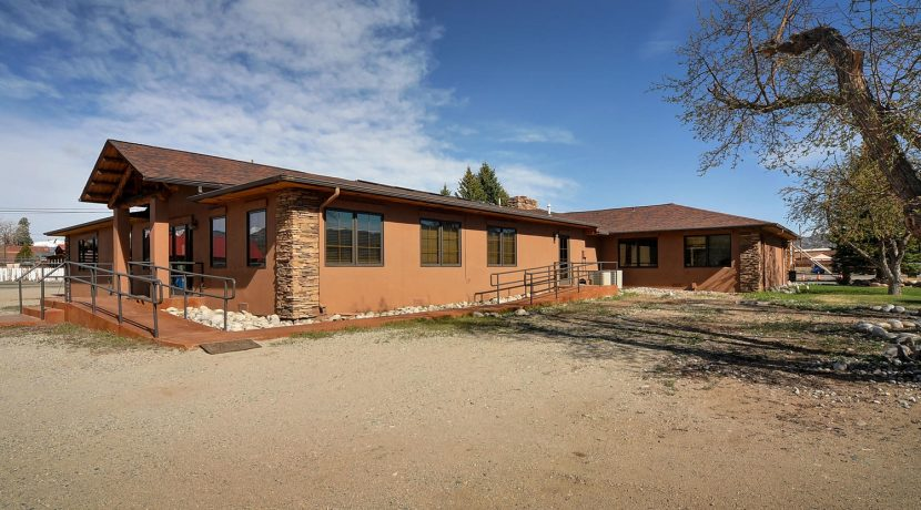 245 E Hwy 50 Salida CO 81201-large-020-002-exterior back1-1500x988-72dpi