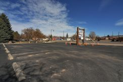 245 E Hwy 50 Salida CO 81201-large-024-019-parking lot-1500x996-72dpi